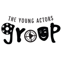 The Young Actors Group